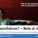 Quelle: http://www.mvg-mobil.de/images/sf-kampagne/mvg-sf_okt06_03.jpg