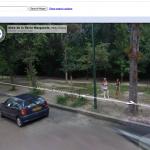 ist das eigentlich in Frankreich legal? ob die einen Shop bei Google gemeldet haben...?